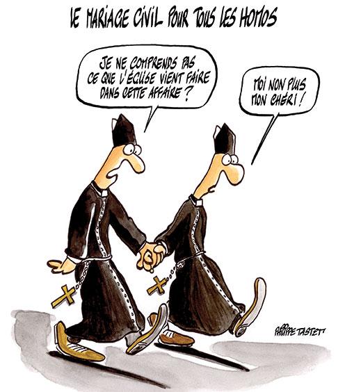http://philippetastet.com/wp-content/uploads/2012/12/societe-mariage-civil-homo.jpg