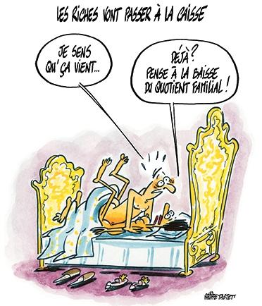 http://philippetastet.com/wp-content/uploads/2013/06/les-riches-vont-passer-a-la-caisse.jpg